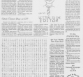 12-october-5-1977-page-2