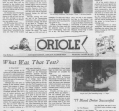 15-october-26-1977-page-1