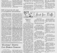 16-october-26-1977-page-2
