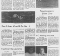 18-october-26-1977-page-4